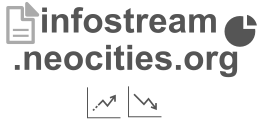infostream